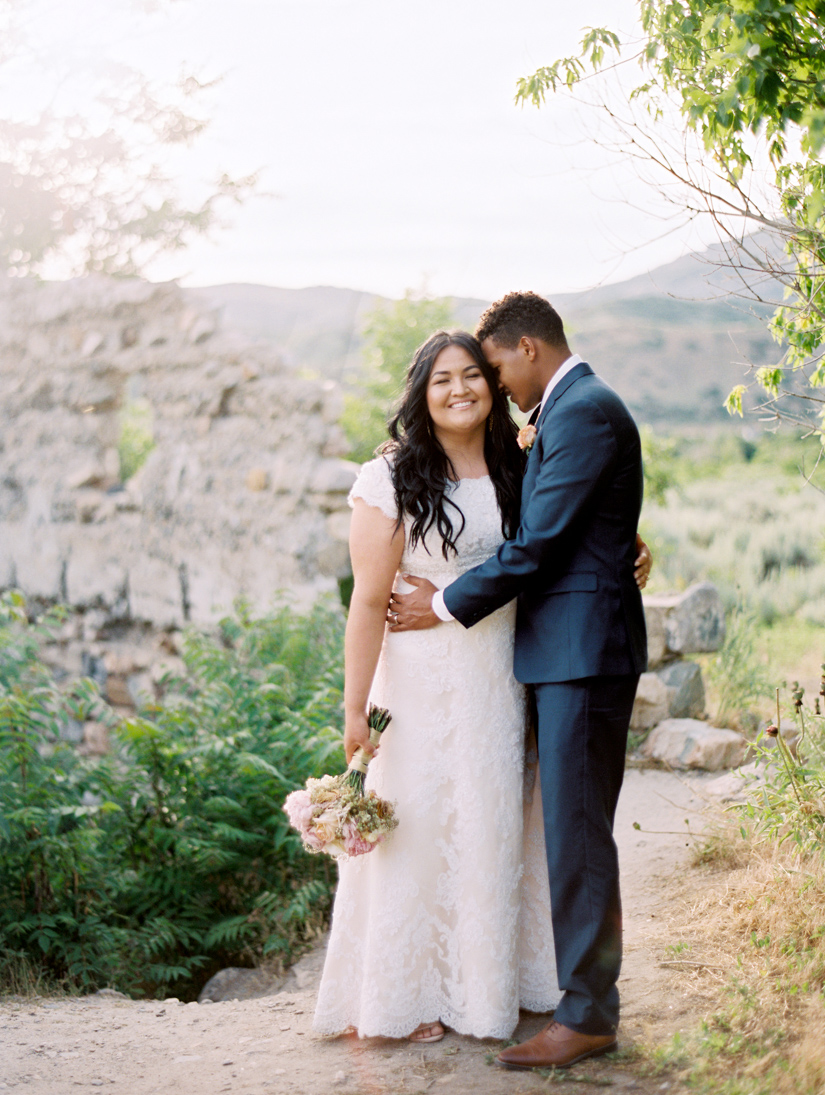 Utah-Wedding-Photographer-004