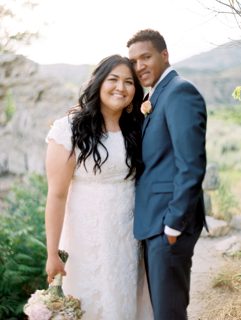 Utah-Wedding-Photographer-005