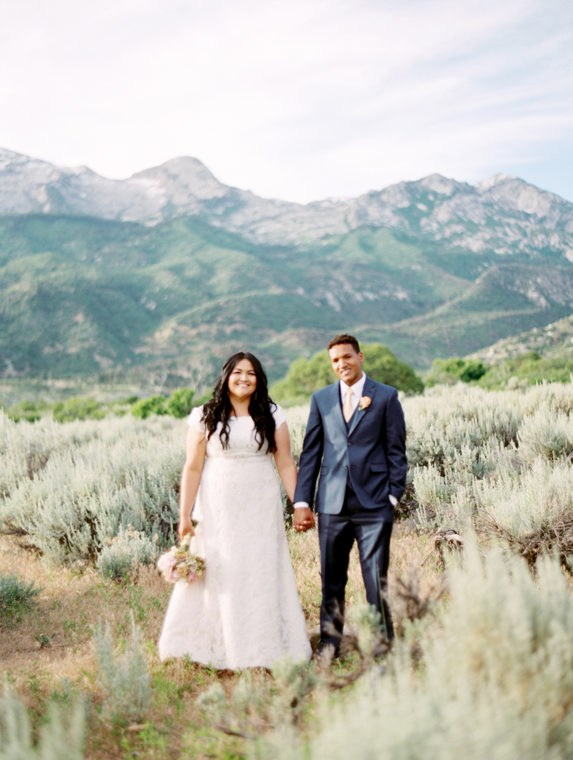 Utah-Wedding-Photographer-006