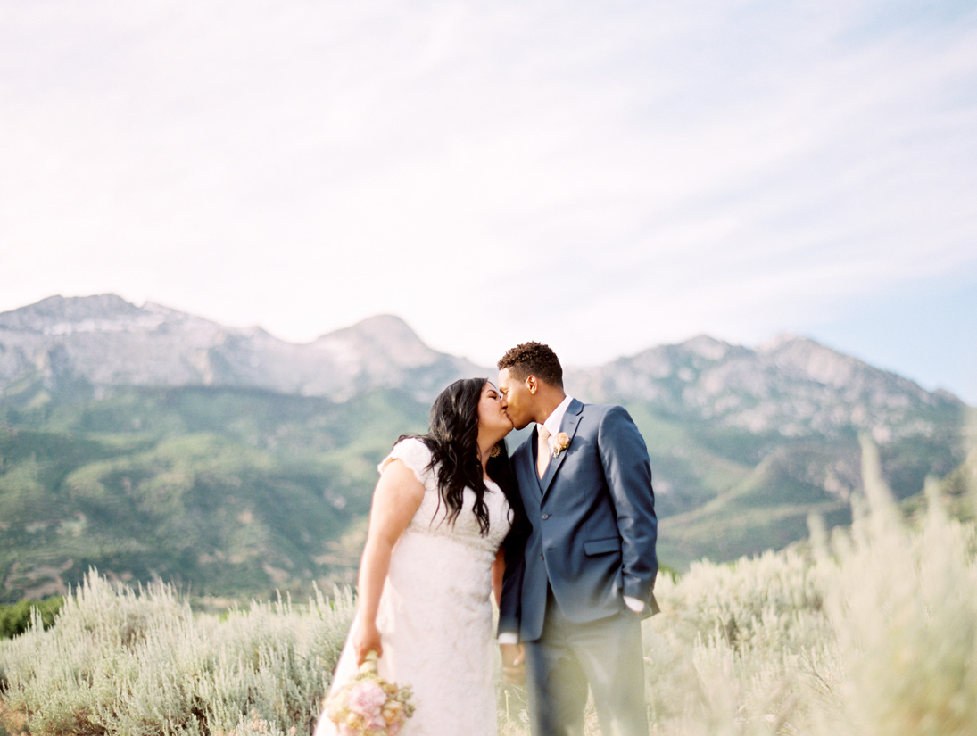 Utah-Wedding-Photographer-007