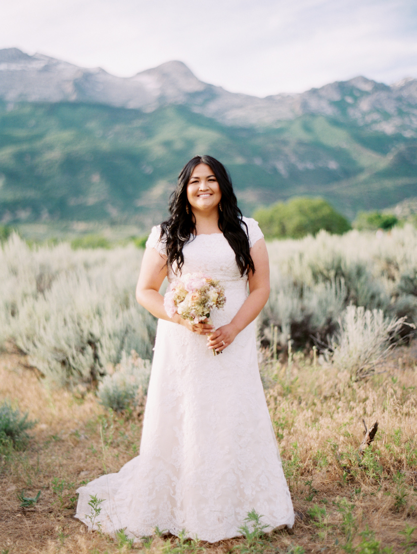 Utah-Wedding-Photographer-008