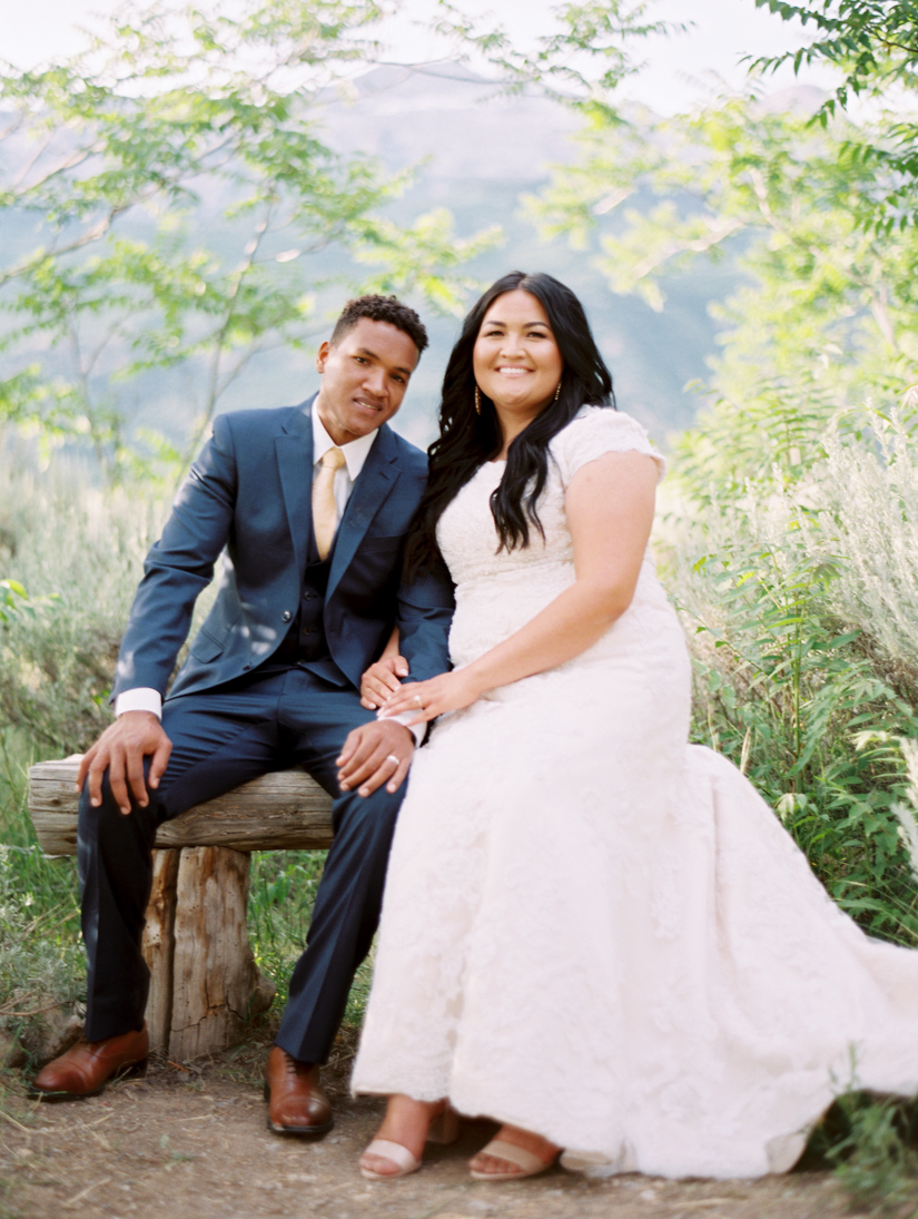 Utah-Wedding-Photographer-014