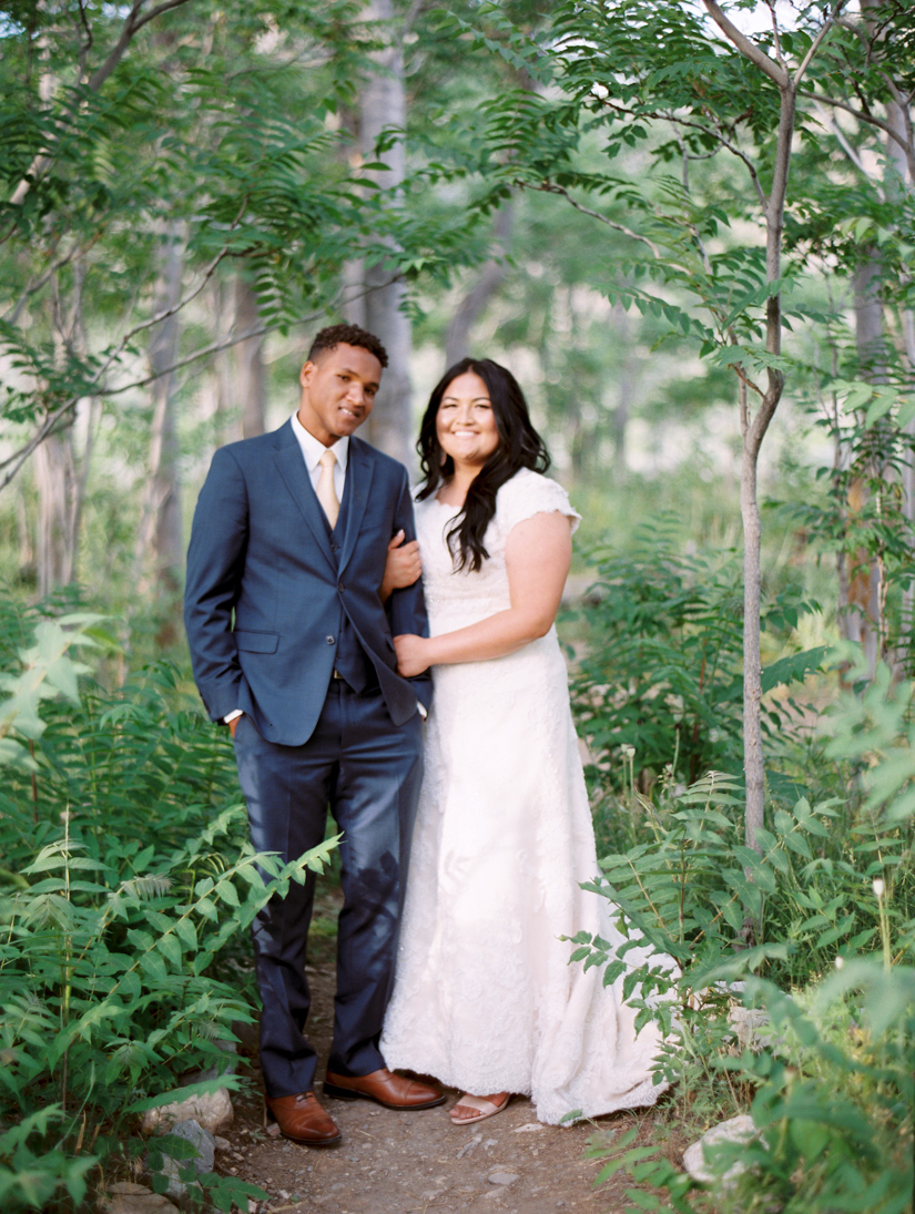 Utah-Wedding-Photographer-016