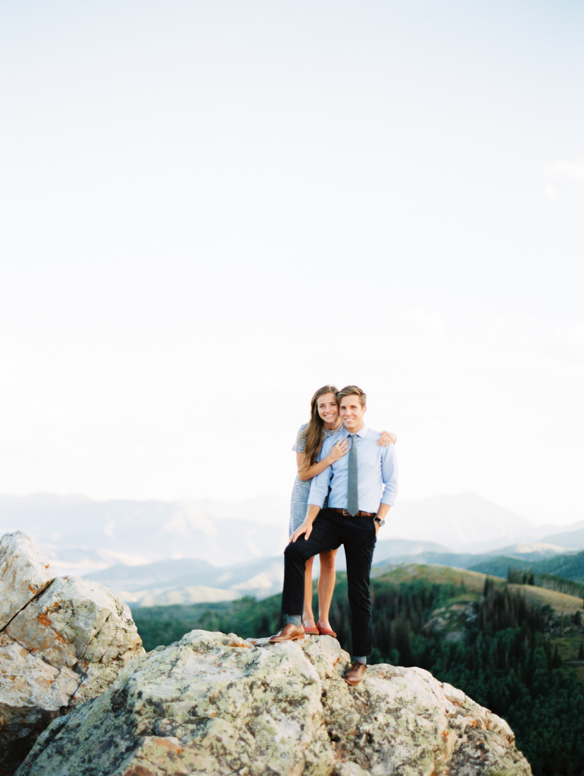 Utah-Wedding-Photographer-10