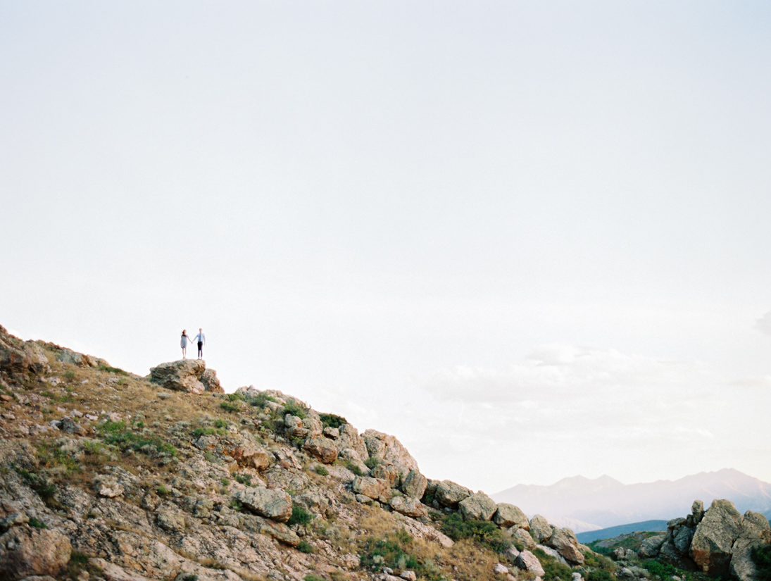 Utah-Wedding-Photographer-11