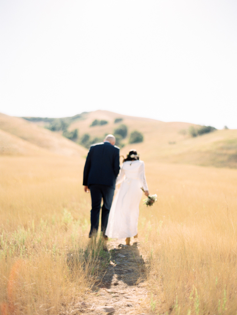 Utah-Wedding-Photographer-2-11