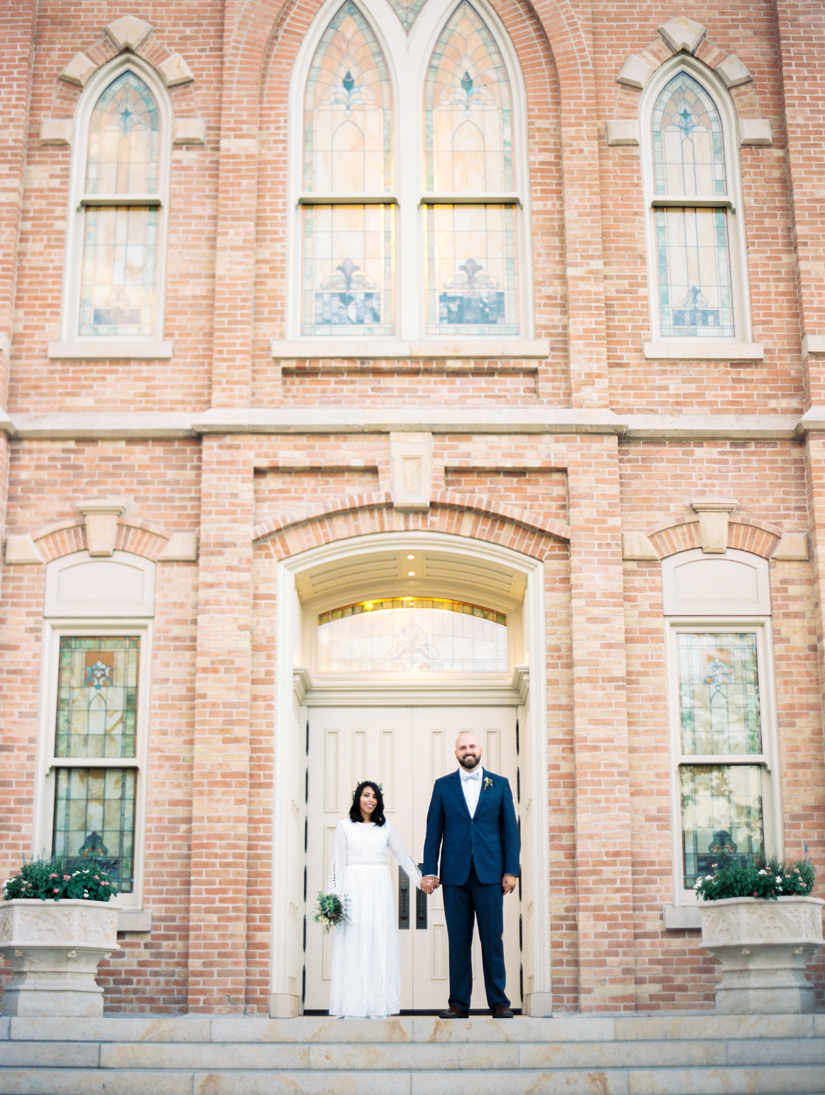 Utah-Wedding-Photographer-2-15