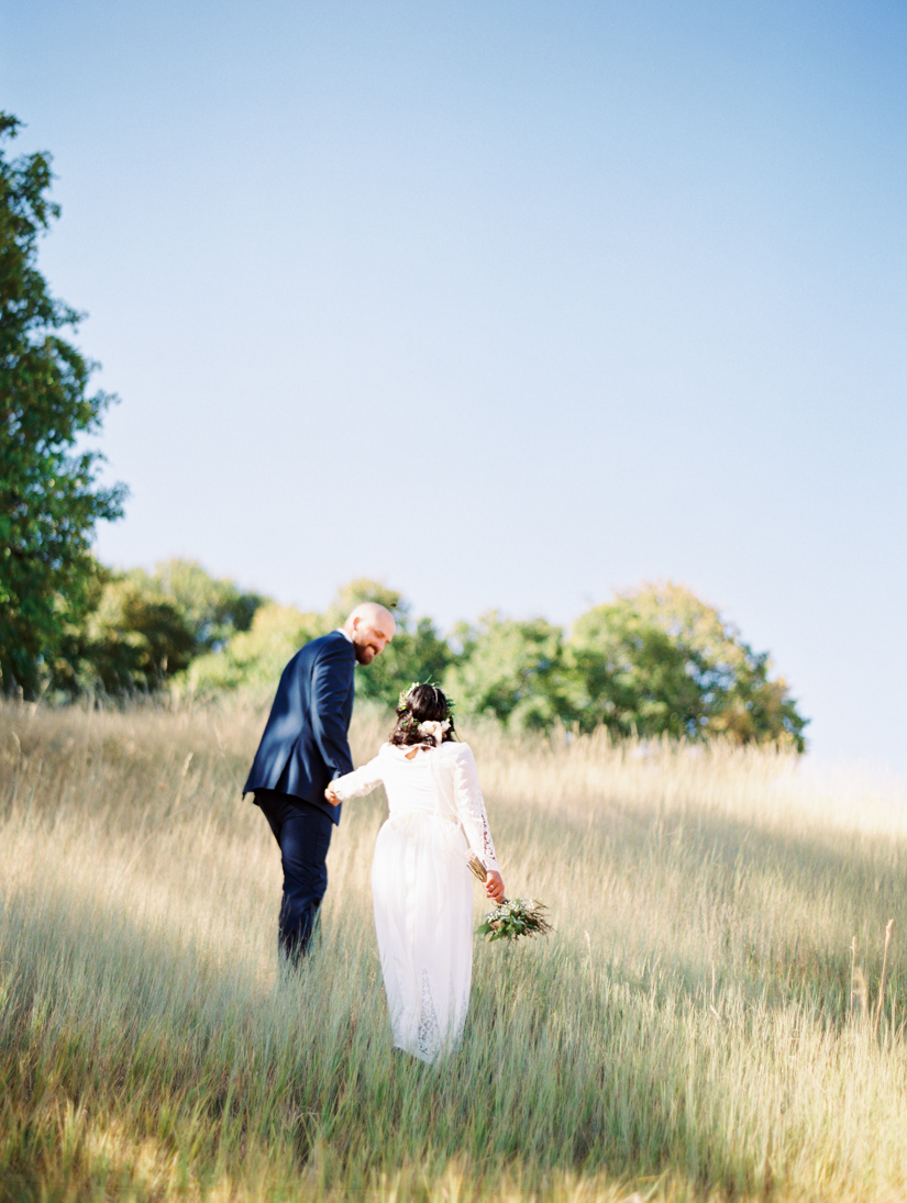 Utah-Wedding-Photographer-2-2
