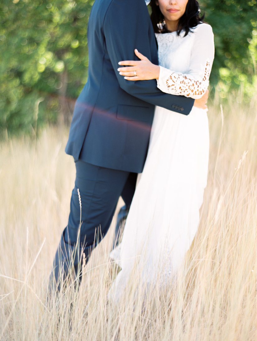 Utah-Wedding-Photographer-2-6