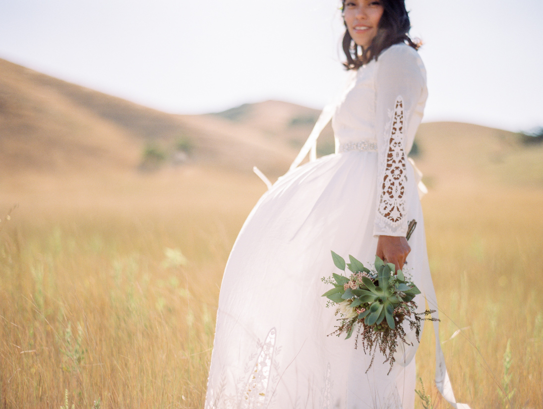 Utah-Wedding-Photographer-2-7