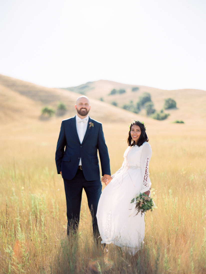 Utah-Wedding-Photographer-2-9
