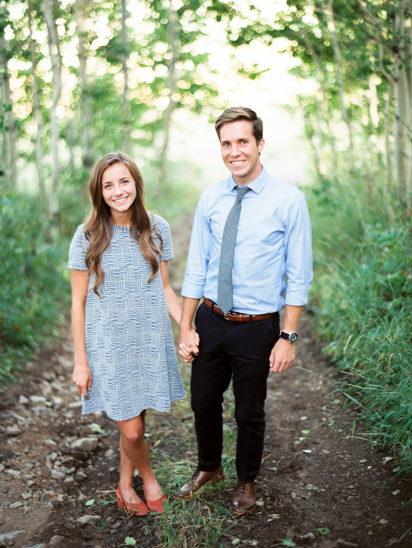 Utah-Wedding-Photographer-4