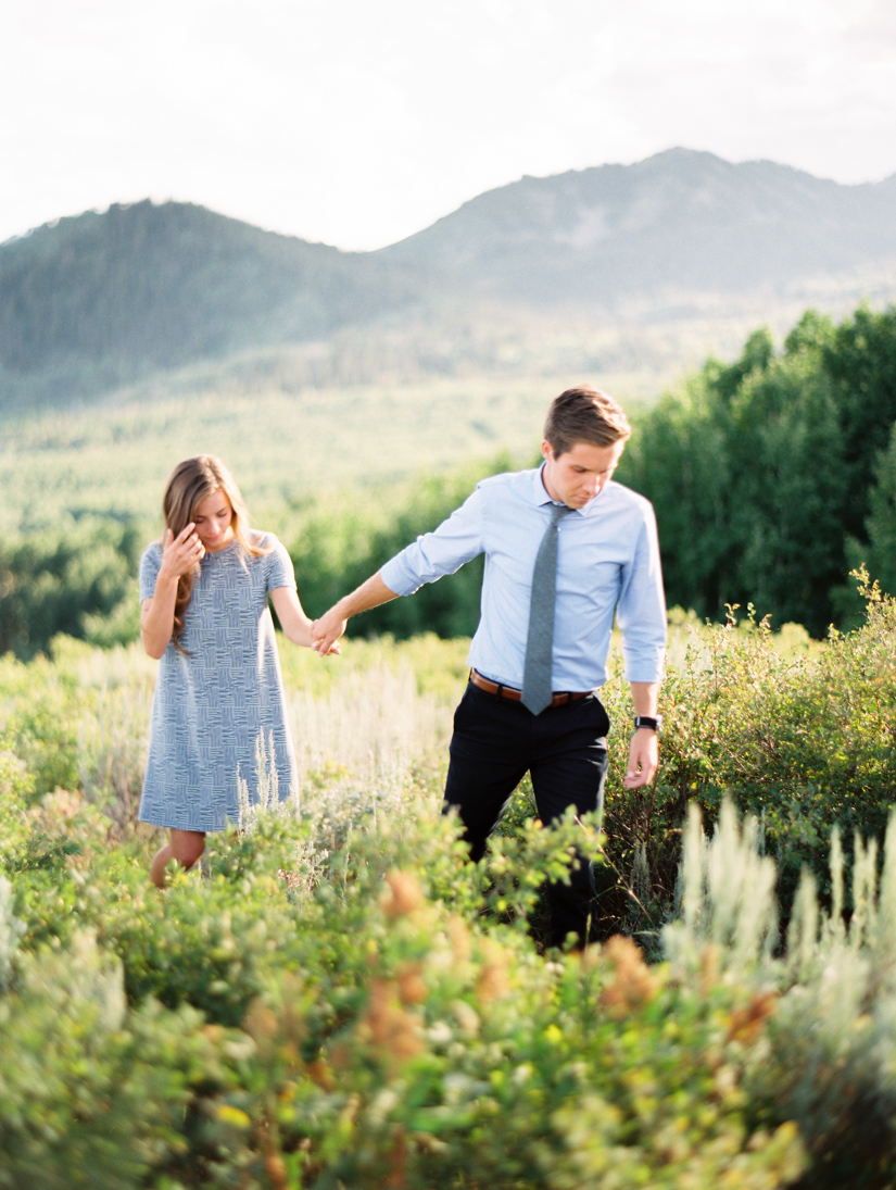 Utah-Wedding-Photographer-5